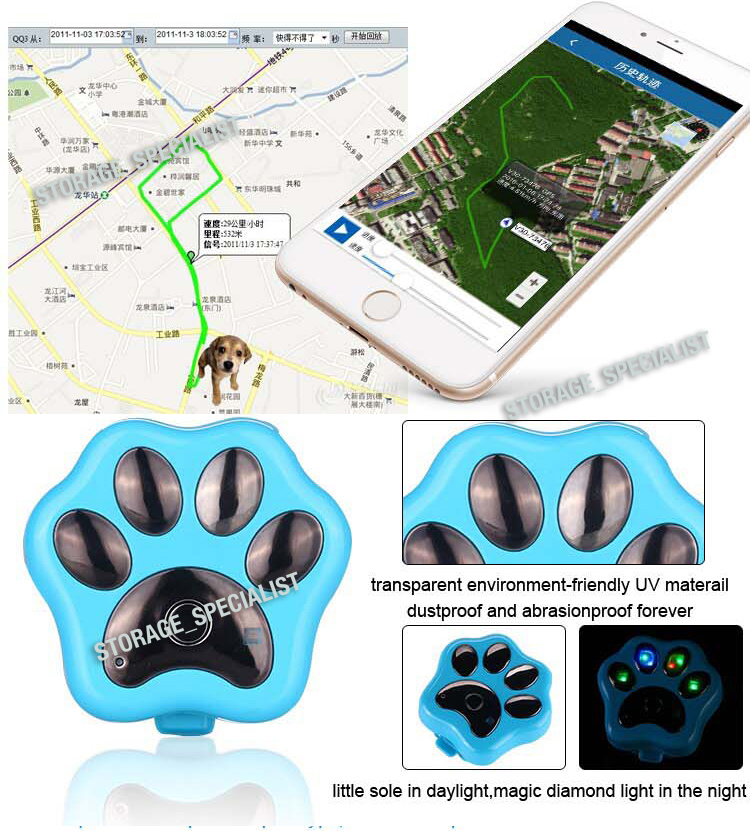 Live Gps Cat Tracker Uk