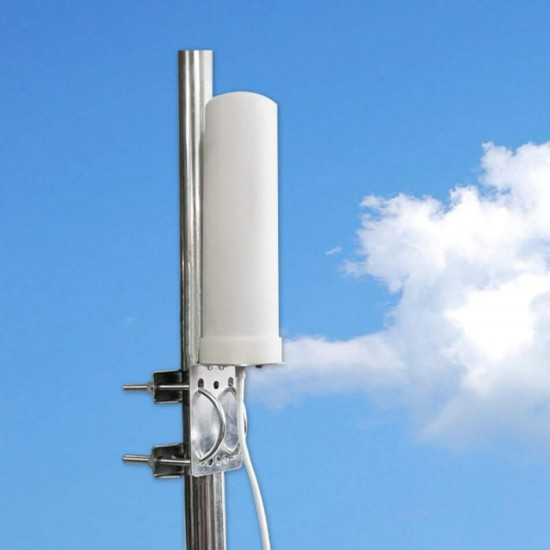 4G 3G Signal Booster Repeater Antenna Aerial