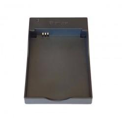 Battery Charger Holder for Owlzer 4G Trail Camera