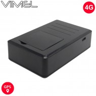 4G GPS tracker Free Real Time Tracking Device 3G