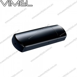 Secret Mini Camera USB Flash Drive Spy Cam