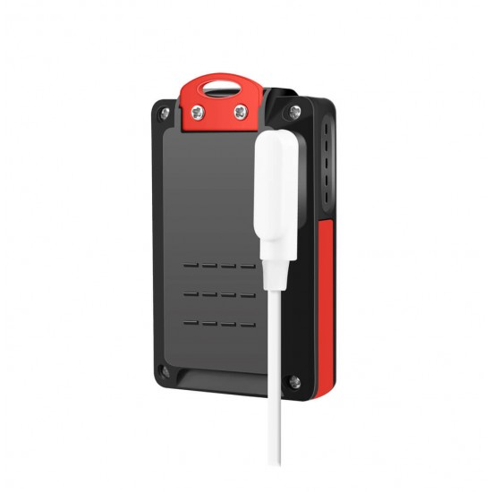 4G GPS tracker 3G Real Live Free Live Time
