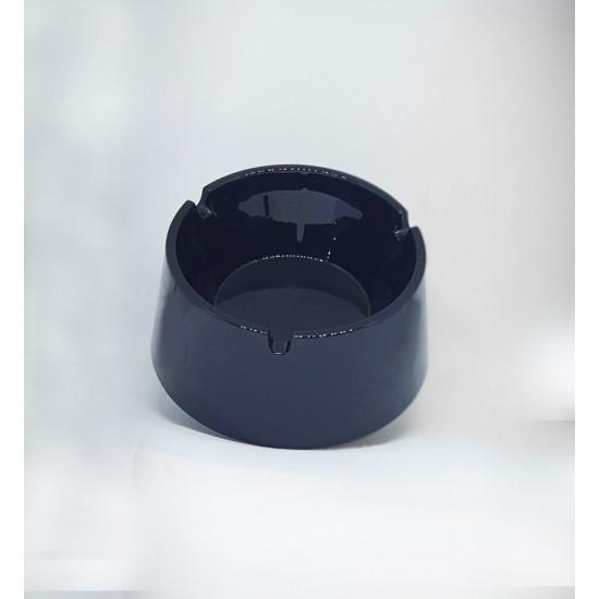 Ashtray WIFI Hidden Security Camera