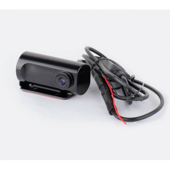 MINI Motorbike Camera WIFI Hardwire Kit