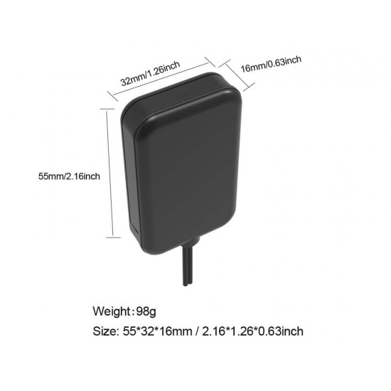 Free GPS tracker for truck car motocycle 3G Tracking Device