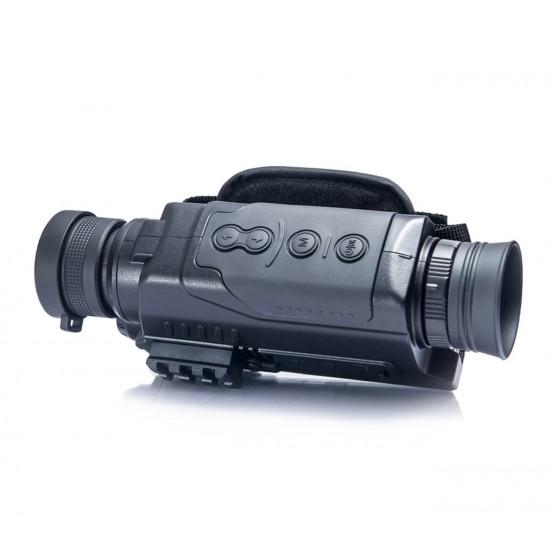Optical Monocular IR Night Vision Digital Camera