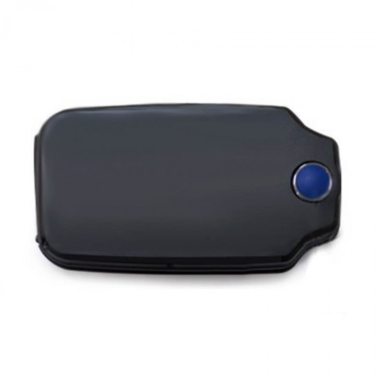 4G Real Time GPS Tracker 6000mAh Magnetic Anti-Theft Vehicle Tracking