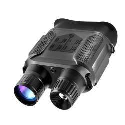 Digital Binocular Night Vision IR Optical Camera 7X