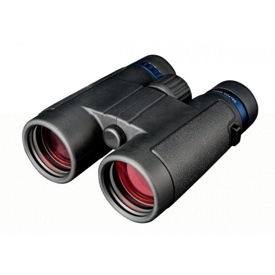 Professional Premium Optic Binocular Pro-ED 10X