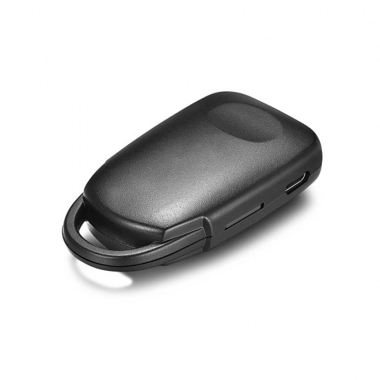 Hidden Car Key Vehicle Spy Camera Voice Recorder Device