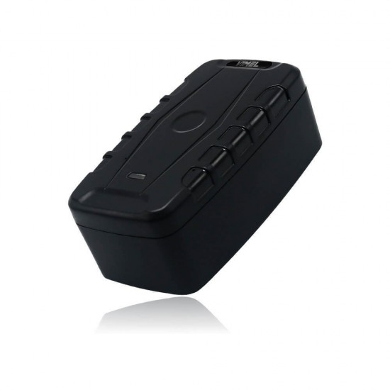 4G GPS Tracker Remote LIVE 20000mAh Magnetic Anti-Theft