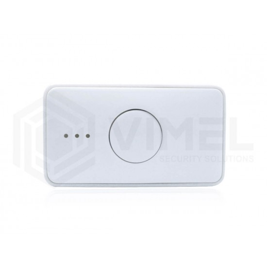 4G Personal LIVE GPS Tracker