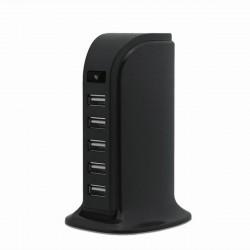 Wireless Office Hidden USB Hub Spy Security Home Camera