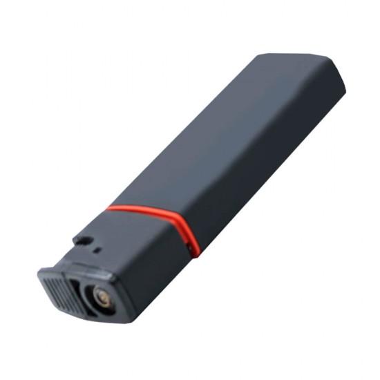 Mini Spy Cigarette Lighter Camera