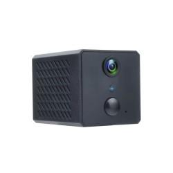 MINI DV Security WIFI Home Camera