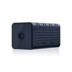 Mini Spy WIFI Security Cloud Camera