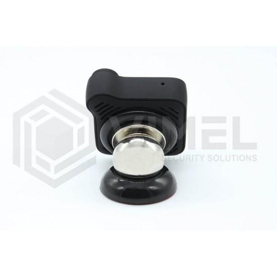 Mini Night Vision Security Camera