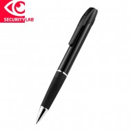 Anti Bullying Pen Camera Recorder with Lens Cover Australia