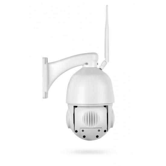Home WIFI Security 20X Optical Camera