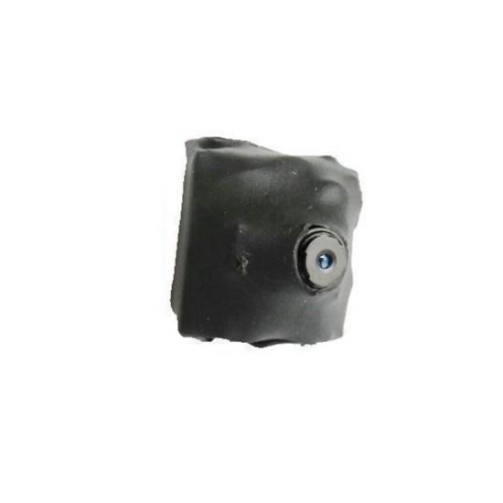 Mini Spy Button 1080p Camera
