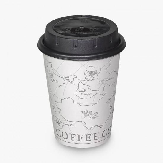 WIFI LawMate Spy Coffee Cup Camera