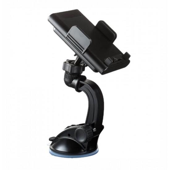 LawMate WIFI Mobile Phone Holder Spy Camera
