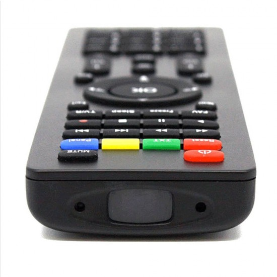 TV Remote LawMate Spy Camera PIR