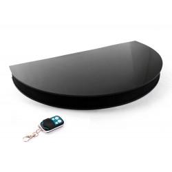 Ultrasonic Sektor Office Voice Recorder Suppressor