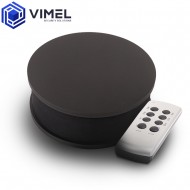 Ultra Sonic Voice Recorder Microphone Jammer