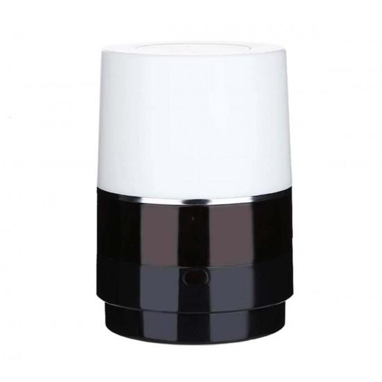 Spy Home LED Lamp WIFI Camera