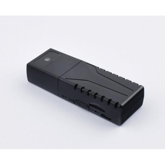Mini WIFI Spy Camera LIVE VIEW