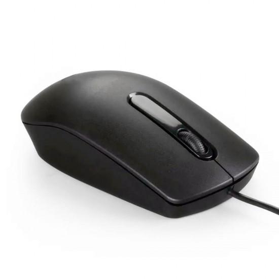 Wireless WIFI Spy Mouse Camera