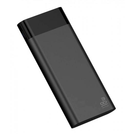 Wireless Long Power Spy Powerbank Camera