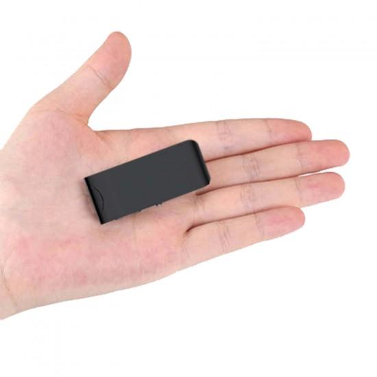 Wireless Spy Listening Voice Recorder