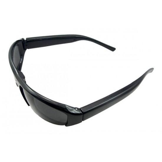 Spy Camera Sunglasses Australia Hidden Cam