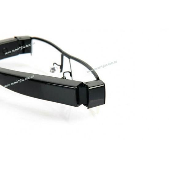 Spy Glasses Camera 1080P Australia