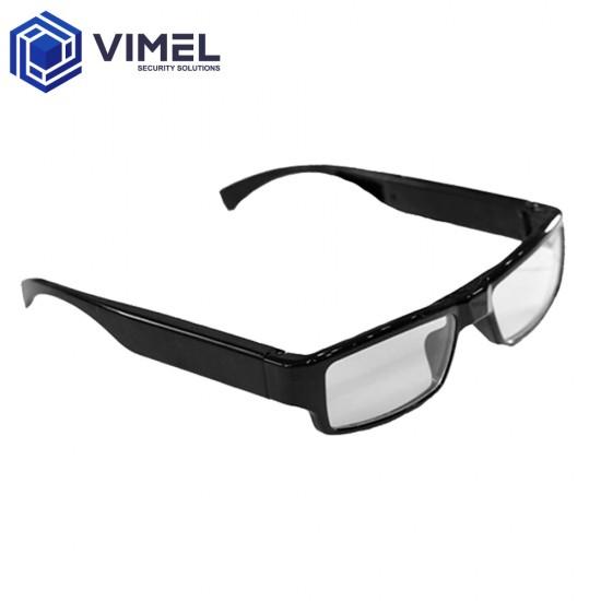 Spy Classical Glasses Camera 1080P Australia