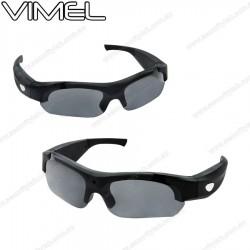 Sunglasses Spy Camera Australia 1080P