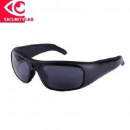 High End Sunglasses Camera Hidden Pinhole 1080P