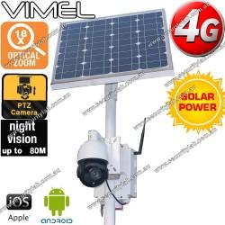 3G-4G Security Camera | Buy 3G – 4G GSM Security Camera