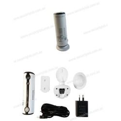 3G Camera Sim card Security Live View Cam Remote Monioring