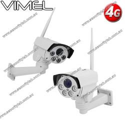 Construction Camera Phone Live View  4G 3G SIM card