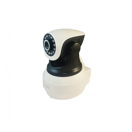 4G remote view Camera Holiday Country Alarm Home 3G Live Remote View