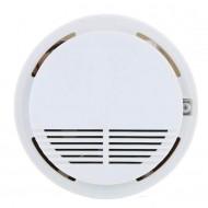 Wireless Smoke detector sensor