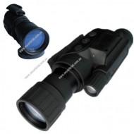 Night Vision Goggles Digital Video Camera Monocular GEN 1+ 7x50