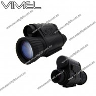 Night Vision Camera Monocular Digital Recorder