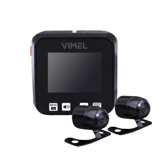 Motorbike Camera Vimel Motorcycle Sell Australia