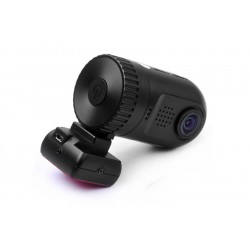 Best Dash Cam 0805 with GPS Hardwired Kit