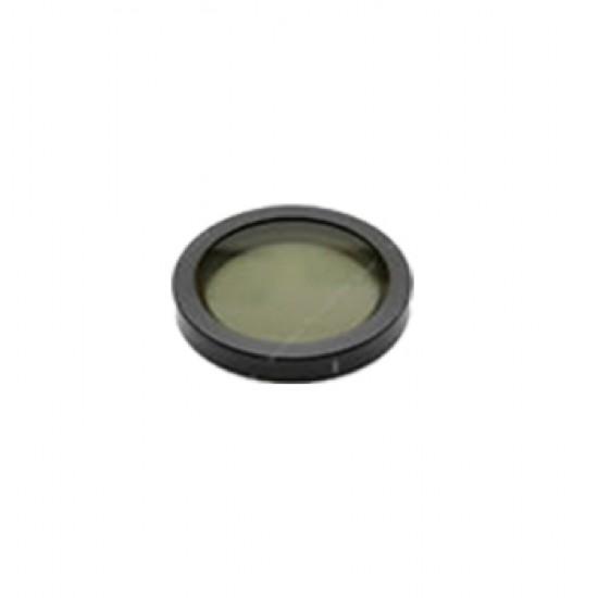 CPL Filter Lens for 0806 0805 0826 dash cam