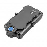 Tracking Device  3G GPS tracker Waterproof Magnet